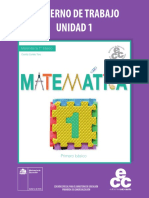MATCC17E1B_1 (1)