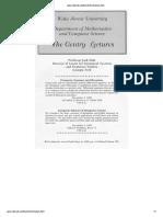 HaleFlyer.pdf