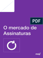 Moip_Assinaturas_-_Whitepaper