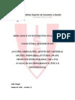 COLETANEA DE EXERCICOS MERCADO DE INVESTIMENTOS.pdf
