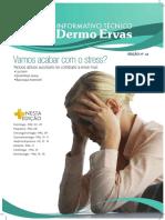 c561 Inf Dermo Final 45