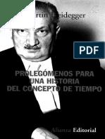 PPUHDCDTDMHEA.pdf