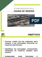 Presentacion Maquinaria Minera Masering