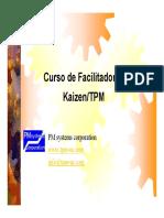 186789334-TPM-Manual-basico-de-Entrenamiento-TPM-1.pdf