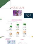3. Ch Lip Proteinas