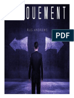 Denouement by Rus Andrews (PDF)