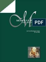Musica & Liturgia PDF