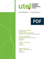 tarea 1 algebra LINEAL.docx