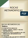 rocasmetamrficas-140321162556-phpapp01.ppt