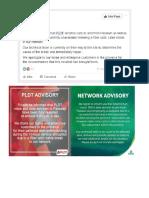 Smart Advisory Offline 03282017