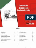 Geometria_direccional