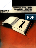 alfred-sohn-rethel-intellectual-and-manual-labor-a-critique-of-epistemology1.pdf