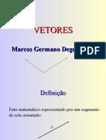 ap_vetores.ppt