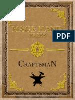 Craftsman.pdf