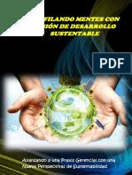 Revista Desarrollo Sustentable