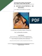 8archiv_perspectivas.pdf