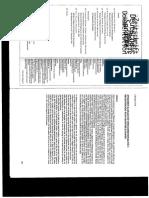 bluehdorn_2002.pdf