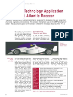 AutoTechnology_Article_2003 (ChampCar).pdf