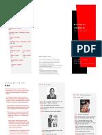 caicoalana publisherapplication