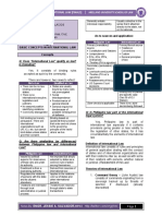 PIL-Arellano.pdf