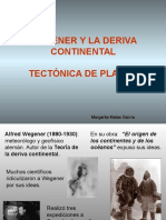 deriva-continental-1227386374680224-8.ppt