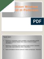 penyediaanfasilitasinternetdipedesaan-120520110035-phpapp01
