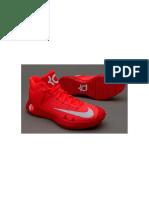 Zapatillas-baloncesto-Nike2017