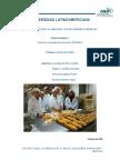 E1_S1_TE1Creacion de Pequeña Empresa(ETAPA 1) 2 (1)
