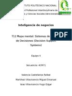 T12_Equ4_4CM71