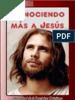 Fichas Jesus