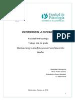 Trabajo final de grado motivacion y abandono escolar en educacion media uruguay.pdf