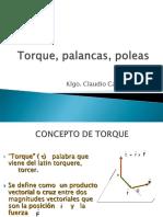 Repaso_Torque,_palancas,_poleas