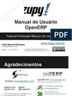 manual de usuario open erp v7 portugues brasil.pdf