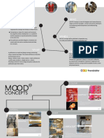 MOODConcepts Flyer