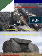 CLASIFICACION DE MACIZOS DE ROCA1.pdf