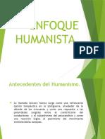 Tema 5. Humanismo. Otras Diapositivas