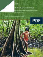 Perlindungan Hutan Hujan Berbasis Hak.pdf