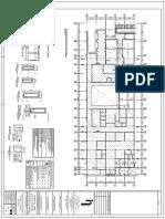 PLANO ESTRUCTURAL SECTOR 4.pdf