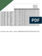 LPE047-Solicitud de Poliza SCTR Obrero Renov Abril -DVC
