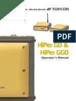 HiPerGdGgd_om_REVB.pdf