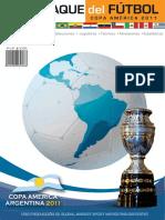 Almanaque+copa+america-PRINT_04.pdf