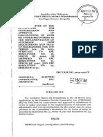DecisionERCCaseNo2014-022CF (1)