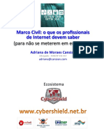 04-MarcoCivil