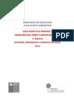 Recurso_GUÍA DIDÁCTICA_historia .pdf