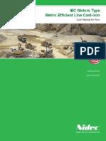 IEC-Motor-UserManual_Peru.pdf