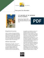 Un-secreto-en-la-ventana-GUIA.pdf