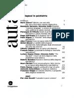 Aa. Vv. - Aut aut 375. La diagnosi in psichiatria.pdf