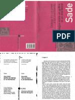 sade_-_dialogo_tra_un_prete_e_un_moribondo.pdf