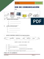 LOS MEDIOS DE COMUNICACIÓN.doc
