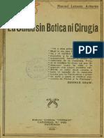 Lezaeta Acharán, Manuel - La Salud sin Botica ni Cirugía.pdf